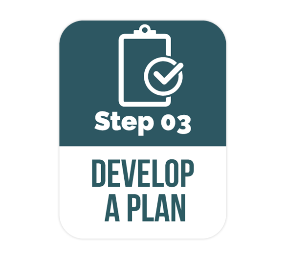 Develop-a-Plan-1.0